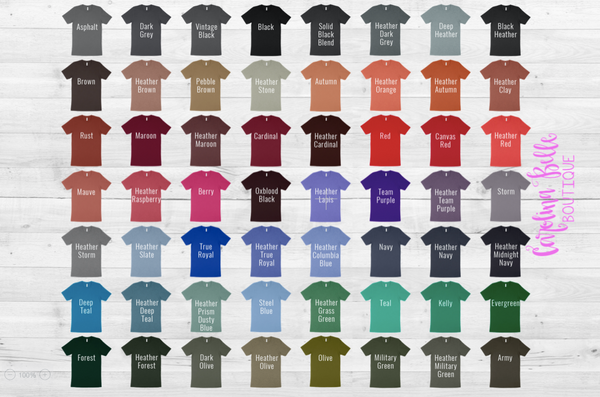 Rainbow Grammy Graphic Tee