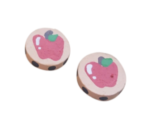 The Apple Studs