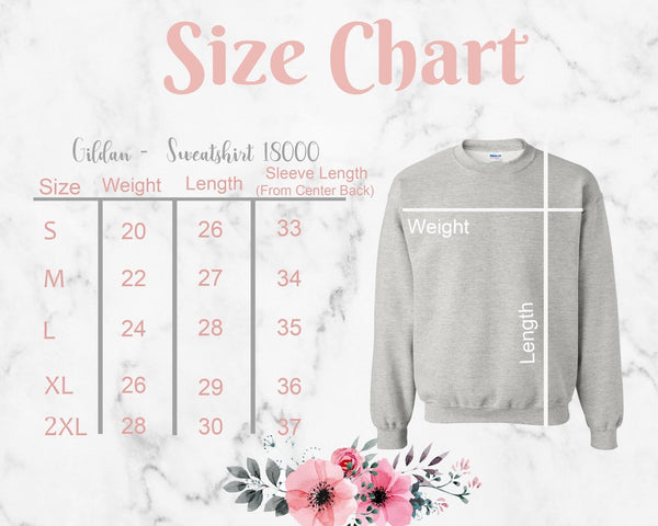 It's The Most Wonderful Time Of The Year Graphic Sweatshirt