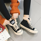 Women Winter Fur Ankle Snow Boots Comfortable Thick Plush Keep Warm Sneaker Flock Platform Cotton Shoes Botas Mujer