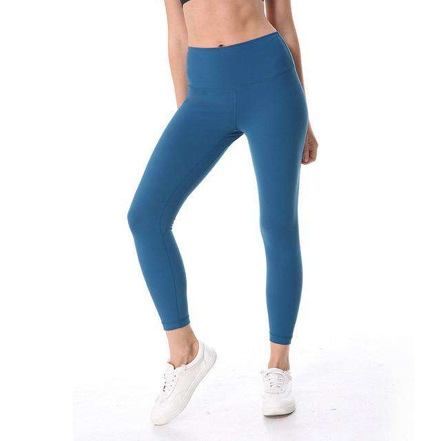 Sport Squat Fitness Bottoms -  Active Athleisure