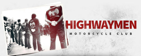 Highwaymen MC