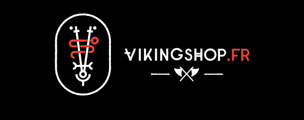Viking Shop : ta Boutique Viking !