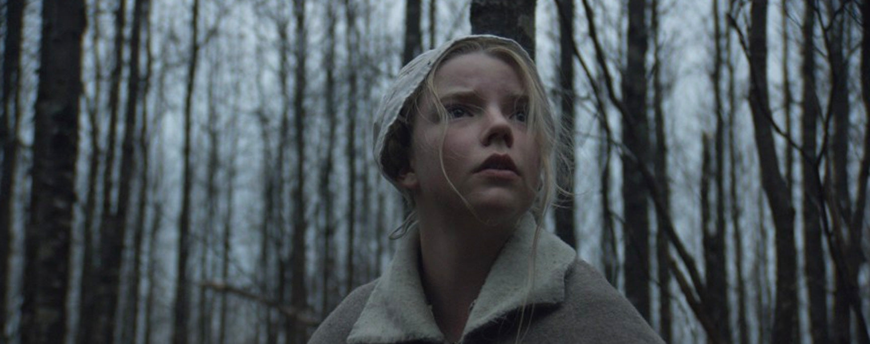 Film The Witch