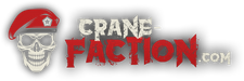Crâne Faction