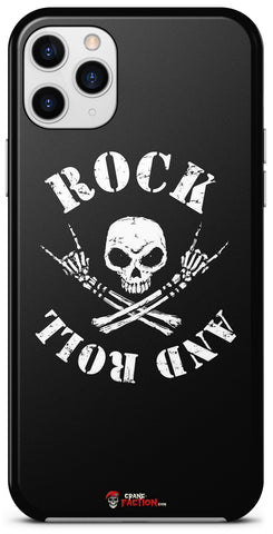 coque rock & roll