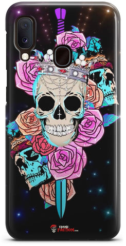 coque cartoon