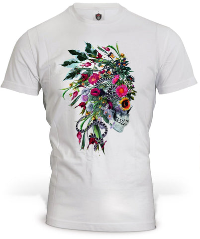 T-Shirts Chef Indien