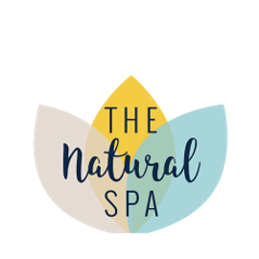 thenaturalspa