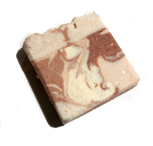 Himalayan promise Soap Bar