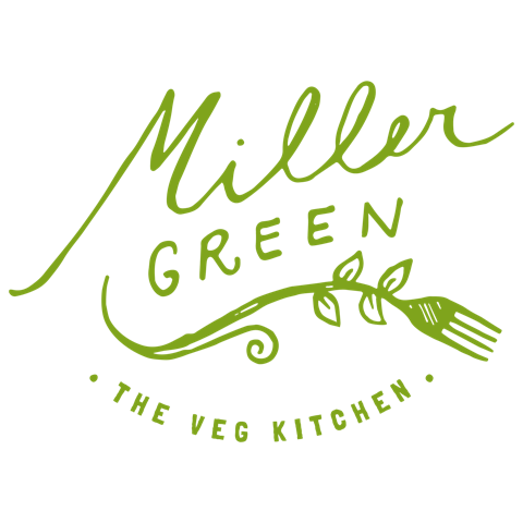 millergreenkitchen
