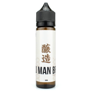 Fu Man Brews - Charles Dinsmore 60ML