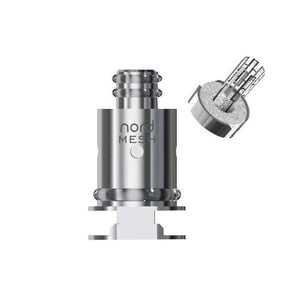 SMOK Nord Replacement Coil - 1pc