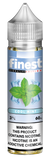 The Finest Signature Edition - Cool Mint 60ML