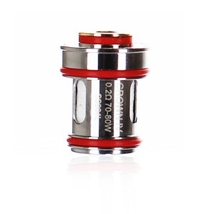 Uwell Crown 4 Replacement Coil - 1pc