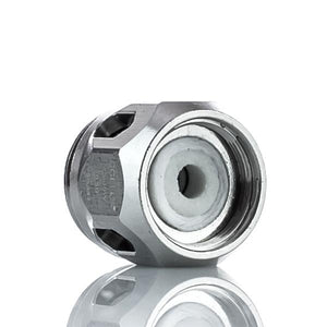 Vaporesso GT Core Replacement Coil - 1pc