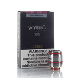 Uwell Valyrian 2 Replacement Coil - 1pc