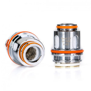 GeekVape Z Series Mesh Replacement Coil - 1pc