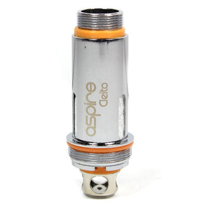 Aspire Cleito Replacement Atomizer 0.4ohm - 1pc