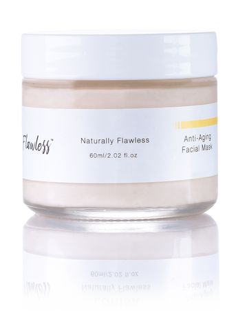 iFlawless Facial Mask