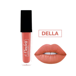 Hydrated Lip Matte