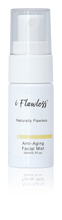 Load image into Gallery viewer, [Complete Trial Set] iFlawless Facial Scrub LORISA® + iFlawless Argan Oil + iFlawless Skin Care Trial Set