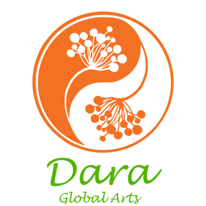 Dara Global Arts Gallery
