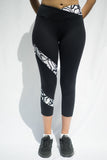 SP CROPPED LEGGING