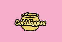 Golddiggers Boutique Gift Cards - Golddiggers Boutique