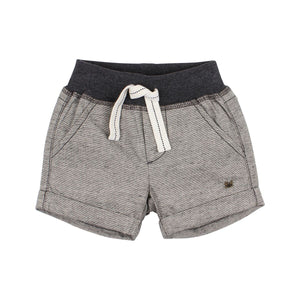Fox & Finch Go West Woven Shorts