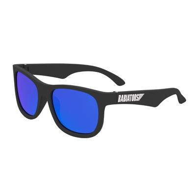 Babiators Blue Series Navigator Polarised