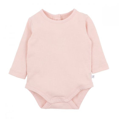 Fox & Finch Rib Bodysuit