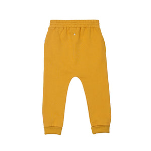 Goldie + Ace Gold Kai Pants