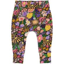 Load image into Gallery viewer, Kip & Co Meadow Organic Drop Crotch Pants
