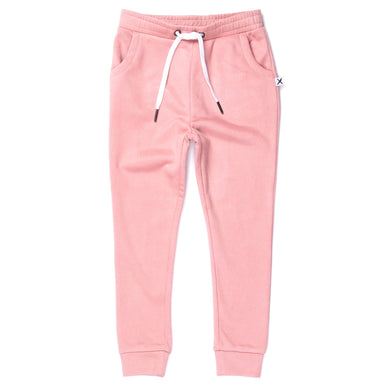 Peached Trackies