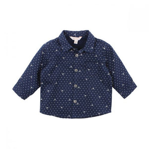 Fox & Finch Shirt