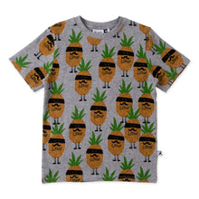 Load image into Gallery viewer, Minti Pineapple Bandits Tee