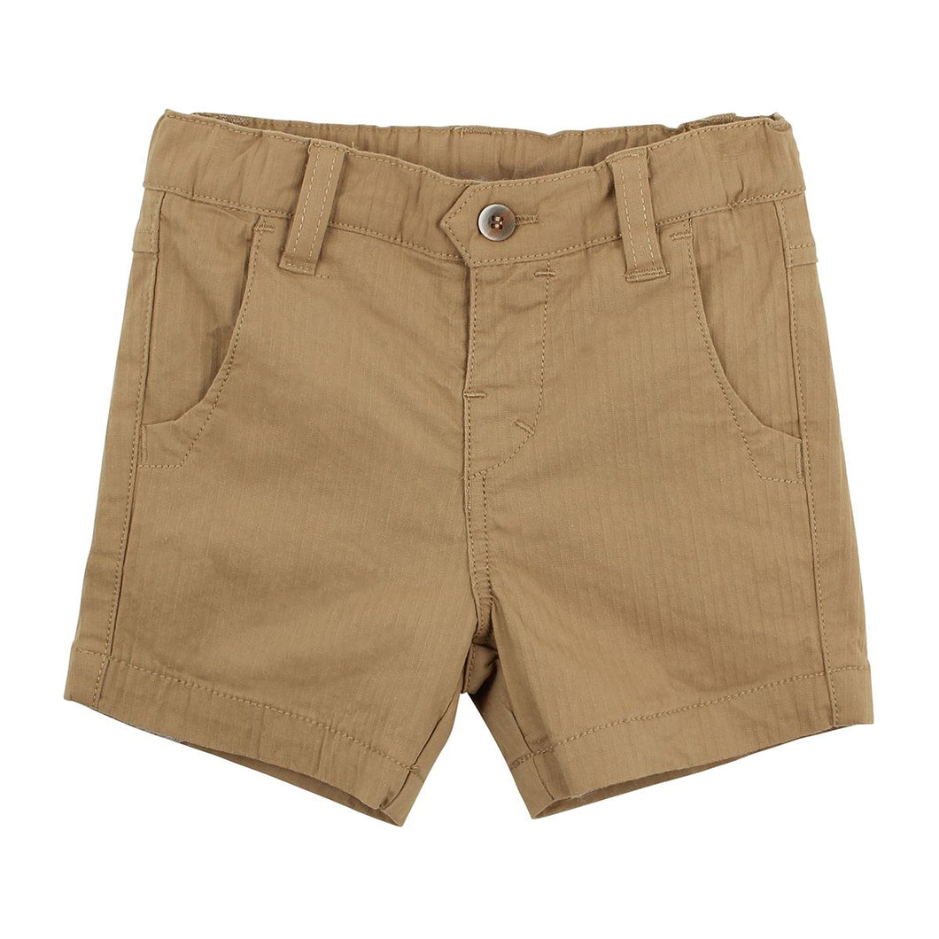 Bebe Harry Shorts