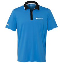 Adidas - Climacool® Performance Colorblock Sport Shirt