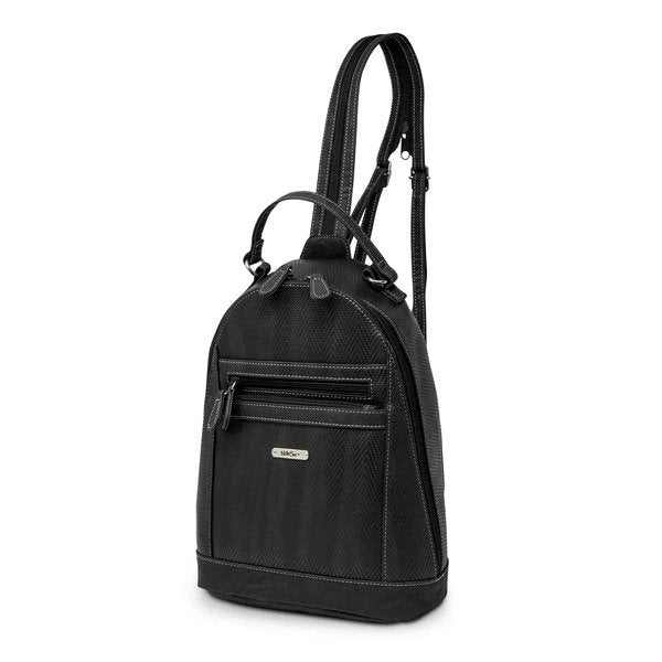 MultiSac Casey Convertible Women's Backpack - Gift Ideas