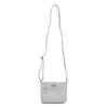 Irvine Mini Crossbody