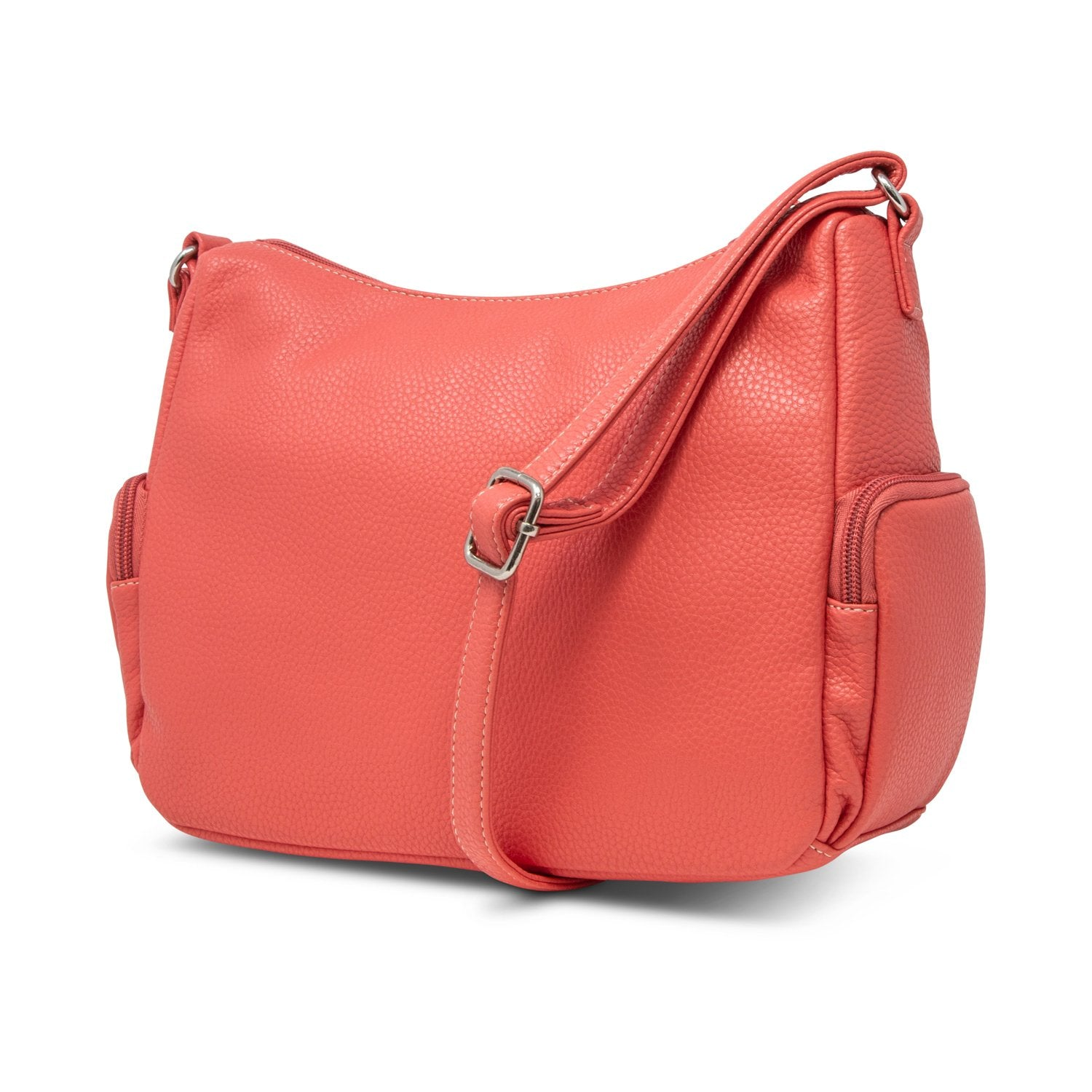 Houston Crobo - Crossbody / Hobo