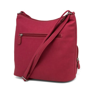 Berkley Large Crossbody