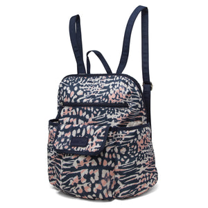 Freemont Backpack