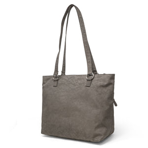 Quincy Tote