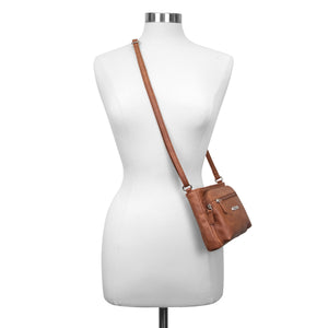 Cheyanne Mini Crossbody Bag