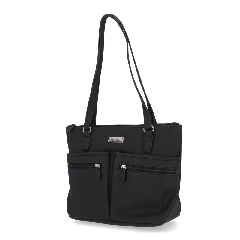 MultiSac Handbags - Affordable Gifts For Her- Essex Tote Bag