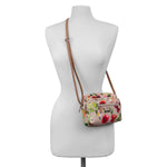 Mini Dynamic Crossbody Bag
