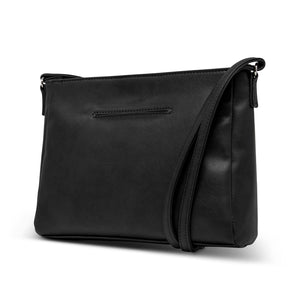 Summerville East West Crossbody Bag