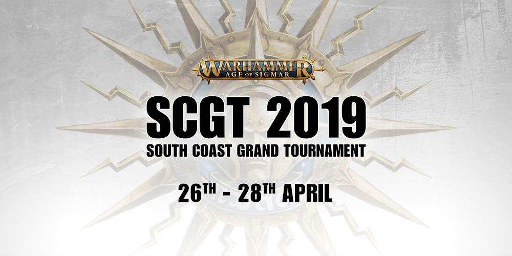 TOURNAMENT Best and Coolest Army Photos - South Coast Grand Tournament 2019